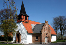 Bornholm - Hasle