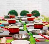 Warsztaty polskiej kuchni