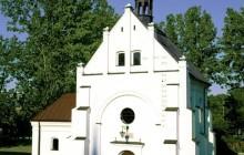 Kościół p.w. Świętego Leonarda i Małgorzaty w Łowiczu