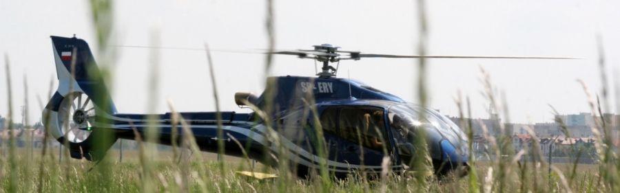 Eurocopter