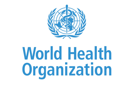world-health-organization-logo-446x300