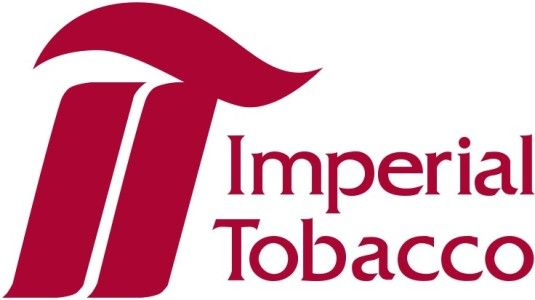imperial-tobacco-535x300