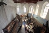 Hel, Muzeum Rybołóstwa